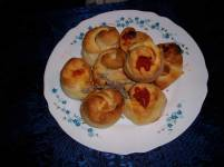 Pizzete 001