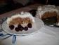 Veskova torta